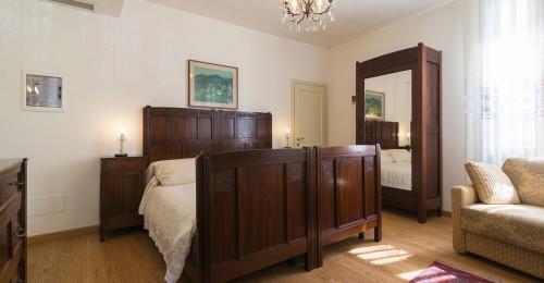 Treviso Junior Suite