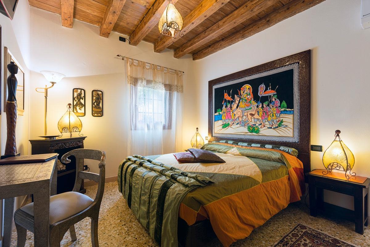 Das Schönste Zimmer Der Welt hotel im stadtzentrum treviso relais san nicolò