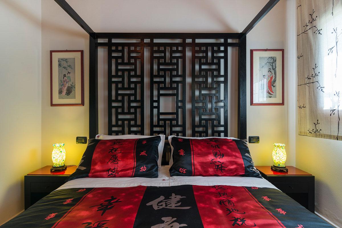 Zimmer Shanghai